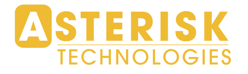 Asterisk Technologies Ltd