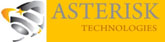 Asterisk Technologies