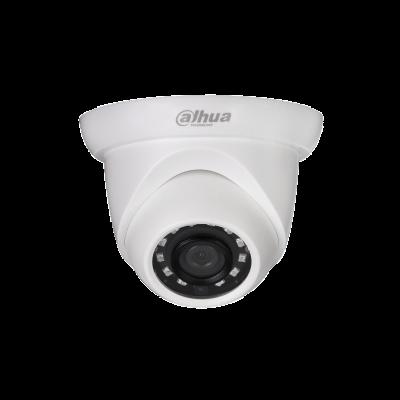 IPC-HDW1120S_camera