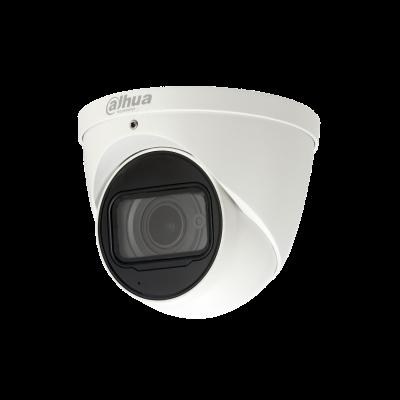 IPC-HDW5431R-ZE_camera