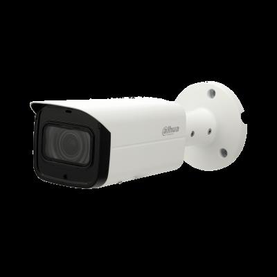 IPC-HFW4431T-ASE1_camera
