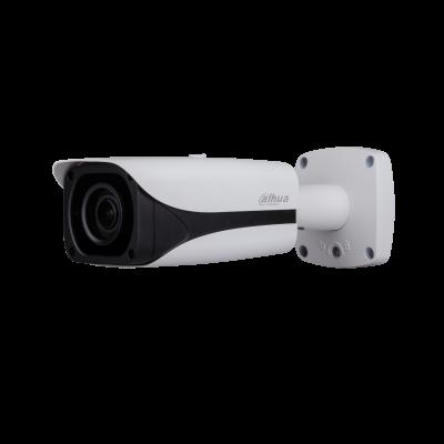 IPC-HFW8232E-Z_camera
