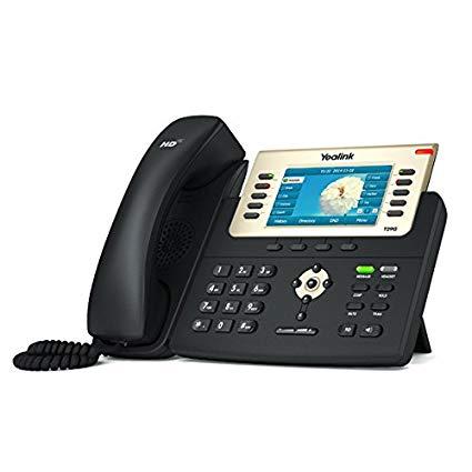 YEA-SIP-T29G Phone